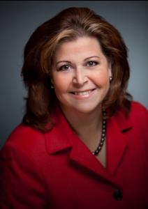 Kathy Calcagno