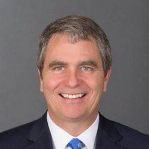 Stuart Allen