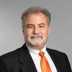 Larry Brant