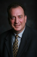 Dave Mantel
