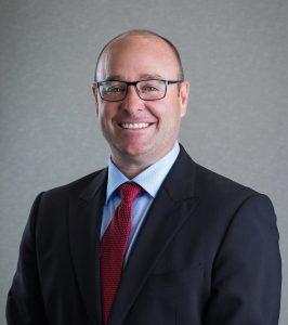 Troy Niehaus