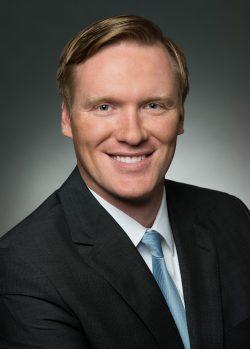Garrett Thomsen
